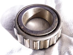 NORS Timken 3778 Wheel Bearing Ford NOS Made in USA No Box
