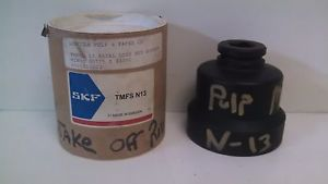 GUARANTEED! SKF 13 AXIAL LOCK NUT SOCKET TMFS-N13
