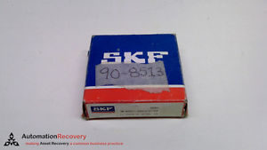 SKF W 6007-2RS1/R799, RADIAL AND DEEP GROOVE BALL BEARING,, NEW #222214