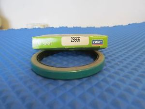 New In Box SKF 29866
