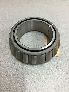 NEW NO BOX BOWER TAPERED CONE ROLLER BEARING TIMKEN 665