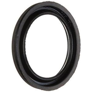 """SKF 6105 LDS & Small Bore Seal, R Lip Code, HM3 Style, Inch, 0.625"""" Shaft New"""