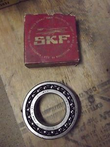 SKF Bearing 1211K USA