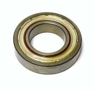 NEW SKF 6209 2RSJ SHIELDED BALL BEARING 45 MM X 85 MM X 19 MM