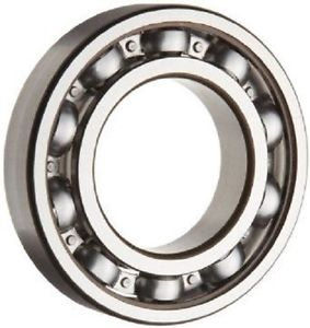 SKF 6212/C3 JEM Made IN USA Radial Deep Groove Ball Bearing 60mm ID 110mm OD