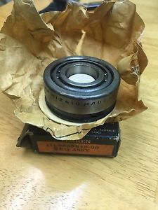 NEW IN BOX TIMKEN 0565815-00 BEARING ASSEMBLY MADE IN USA