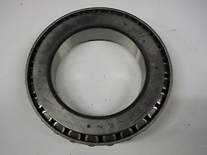 TIMKEN 42346 TAPED ROLLER BEARING CONE NEW CONDITION NO BOX