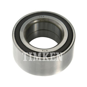 Wheel Bearing Front TIMKEN WB000057