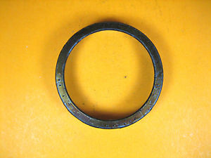 SKF – K-LM603011 – Taperer Roller Bearing Cup