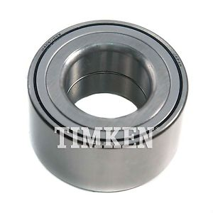 Wheel Bearing Front TIMKEN WB000024
