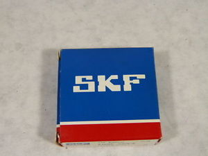 SKF 6005-2Z/C3 Single Row Deep Groove Bearing 25mmx47mmx 12mm  ! NEW !
