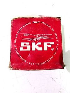 SKF 22310 CJ/W33 BALL BEARING 51M BORE **NIB**