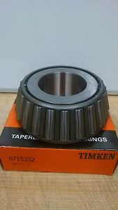 H715332 Timken Tapered Roller Bearing