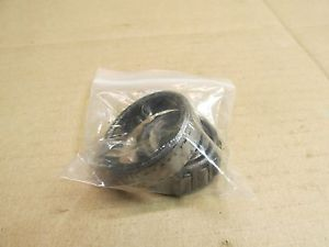 NEW TIMKEN LM11910/LM11949 SET TAPERED ROLLER BEARING CONE & CUP/RACE