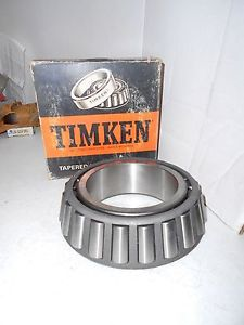 Timken Tapered Roller Bearing, Part# 779 *NEW*