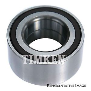 Timken 510074 Front Wheel Bearing