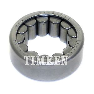 Wheel Bearing Rear/Front TIMKEN 513067