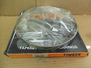Timken Tapered Roller Bearing Cup/Race LL641110 20024 New
