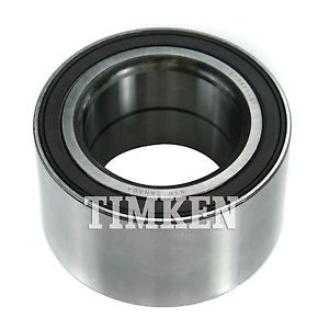 Timken 510097 Wheel Bearing