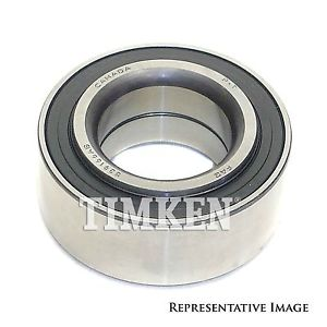 Timken 510031 Front Wheel Bearing