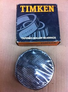 TIMKEN HM803110 Tapered Roller Bearing New Taper Cup Race