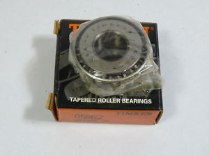 Timken 05062 Ball Bearing Cone 5/8in Bore NEW