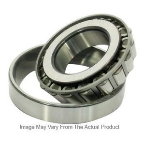 Timken New Bearing Front or Rear Inner Interior Inside Chevy S10 Pickup S15