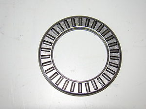 Torrington Timken Needle Roller Bearing Thrust Washer NTA-1625
