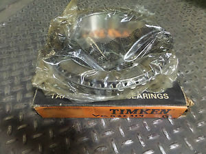Timken Tapered Roller Bearing Cone 67883 20024 New