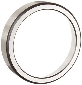 "Timken 572 Tapered Roller Bearing Outer Race Cup 5.511"" OD X 1.1250"" Width USA"