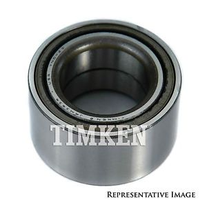 Timken 511031 Rear Wheel Bearing