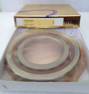SUPER PRECISION BEARING FROM RHP 7219CTSULP4