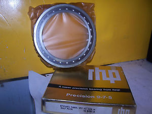 NEW RHP SUPER PRECISION BEARING 9-7-5 MODEL B7926X2