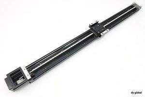 THK Linear Actuator KR Series KR3010A+700L 10mm lead 600mm stroke Ground Ball