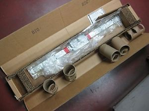 THK LM Guide Linear Actuator SHW27CA2UUFM+820LF NEW UNUSED IN BOX