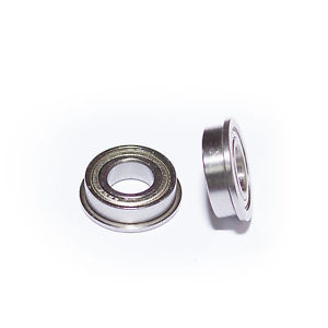 Kugellager MF 63 / MF63 ZZ Rillenkugellager – Ball Bearing – CNC Industrie