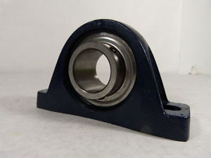 RHP 1055-2G Bearing With Housing Unit ! NEW !
