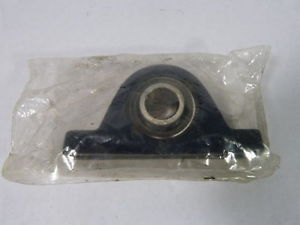 RHP 1025-7/8G Bearing Insert with Pillow Block ! NEW !