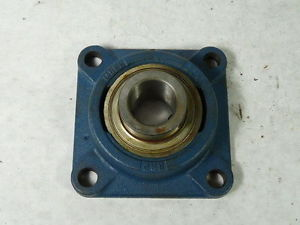RHP 1035-1-1/4-G/MSF2-SFS Bearing with Pillow Block ! NEW !