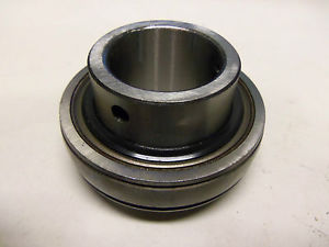 NEW RHP 1035-1 3/8 G INSERT BEARING 1035138G