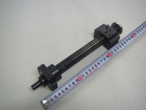 Ball Screw 25-05 L270mm cnc router thk nsk