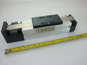 used THK Actuator RL-45T Series for Robot or mini CNC
