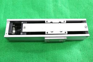 THK Used KR33 Linear Actuator