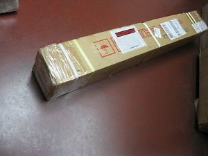 THK Ball Screw Linear Actuator SKR4620BE-0579-1E-10XX NEW UNUSED IN UNOPENED BOX
