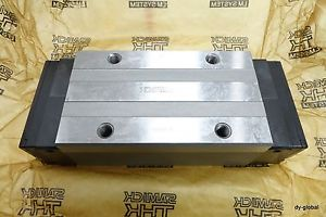 THK SHS55LRQZSS Linear Motion Runner Block bearing for replacement