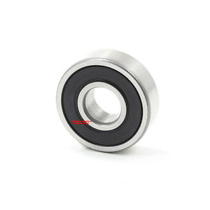 Bearing natural Ducati Monster 1100 S 2009-10 CNC Racing
