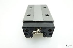 THK SHS30R NNB replacement Caged silent motion LM Guide block runner BRG-I-140