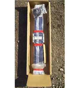 THK KR4610A L640 LM Guide Actuator