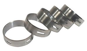 Dura-Bond 351Rhp Hp Camshaft Bearing Set For Ford 302R/351R
