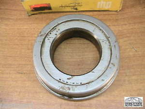 Triumph Spitfire Herald Vitesse Clutch Release Bearing RHP NOS 1957-1965